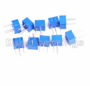 4 Vintage Parts UC337K UC337 K Negative Adj Voltage RegulatorsT03