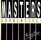 Masters Apprentices - The Very Best of CD 70's Australian Rock Jim Keays