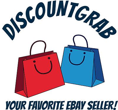 discountgrab