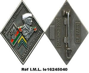 4-Regiment-Etranger-LEGION-CAMERONE-2008-les-Caporaux-Chefs-3710