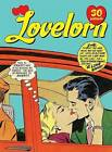 Lovelorn: 30 Postcards by Octopus Publishing Group (Paperback, 2012)