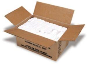 Original-Sculpey-Polymer-Oven-Bake-Modelling-Clay-10-9kg-For-Art-amp-Craft