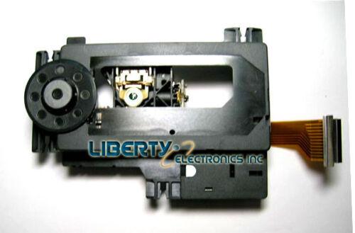 CD-5000 CD-6000 NEW OPTICAL LASER LENS MECHANISM for MARANTZ CD-4000