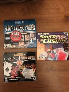 Fiesta casino slot club