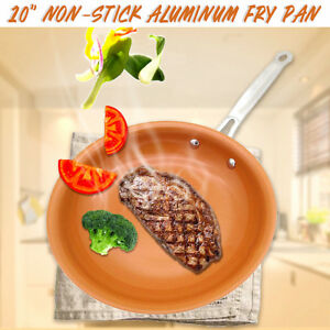 10-039-039-Non-Stick-Copper-Ceramic-Induction-Bottom-Frying-Pan-Skillet-Aluminum-Alloy