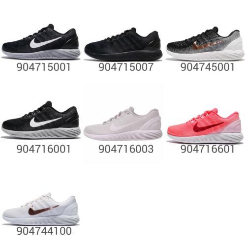 Women Running Shoes NWOB Pick 1 Nike Lunarglide 9 IX Men