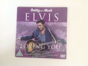 ELVIS-LOVING-YOU-DVD-DAILY-MAIL-PROMO-DVD