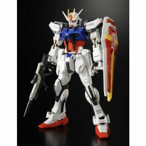 RG 1144 GATX 105 Strike Gundam