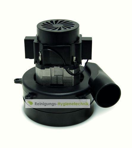 Lamb Ametek Motor für Cleanfix RA 561 B   RA 700 B   RA 800   RA 900