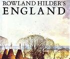 Rowland Hilder's England by Rowland Hilder (Paperback, 1986)