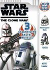 Star Wars The Clone Wars (2012, Gebundene Ausgabe)