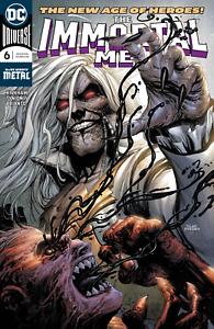 Immortal-Men-6-Comic-Book-2018-DC
