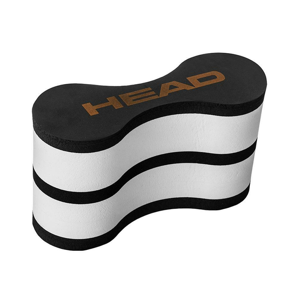 Head entraînement TRACTION TRACTION TRACTION Buoy schwimmtrainingshilfe NEUF 5f64f4