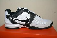 Nike Men's Zoom Breathe 2k11 Style 454127103
