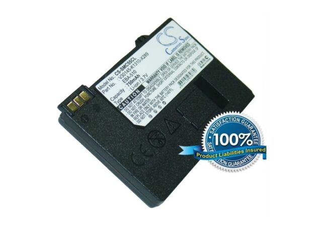 Asus z91e a6j a6 a6000 a3vp a3v dc Jack toma de corriente red hembra red parte hembra