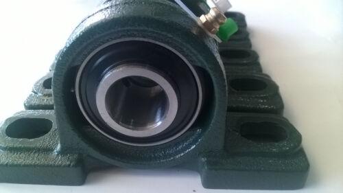 17mm bore  UCP203 pillow block Bearing