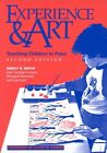 Experience and Art: Teaching Children to Paint by Nancy Ray Smith (Paperback, 1994)