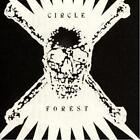 Forest von Circle (2005)