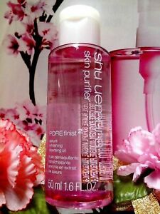034-SALE-Shu-Uemura-POREfinist-2-Anti-Shine-Fresh-Cleansing-Oil-Makeup-Remover-50ML