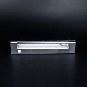 Kuechenlampe-Unterbauleuchte-mit-Schalter-fuer-Steckdose-34cm-8W-Kuechenlampe