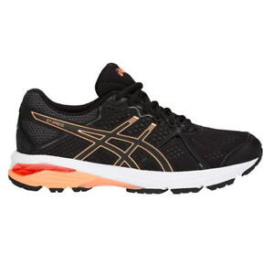 Gt 24 Eu Cm Us Uk 7 Running Ref Zapatillas 5 38 5 Asics Xpress Mujer 7dw7aS