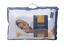 Hotel-Collection-Edredon-De-Microfibra-Suave-De-Lujo-sentir-como-almohadas-13-5-Tog-amp miniatura 1