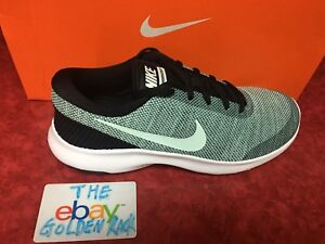 450f41245a2af Women s Nike Flex Experience RN 7 Running Shoe 908996-003 Black ...