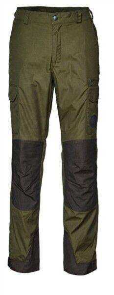 Seeland punto clave Trousers para Hombre Impermeable Caza Tirojoeo Pesca País