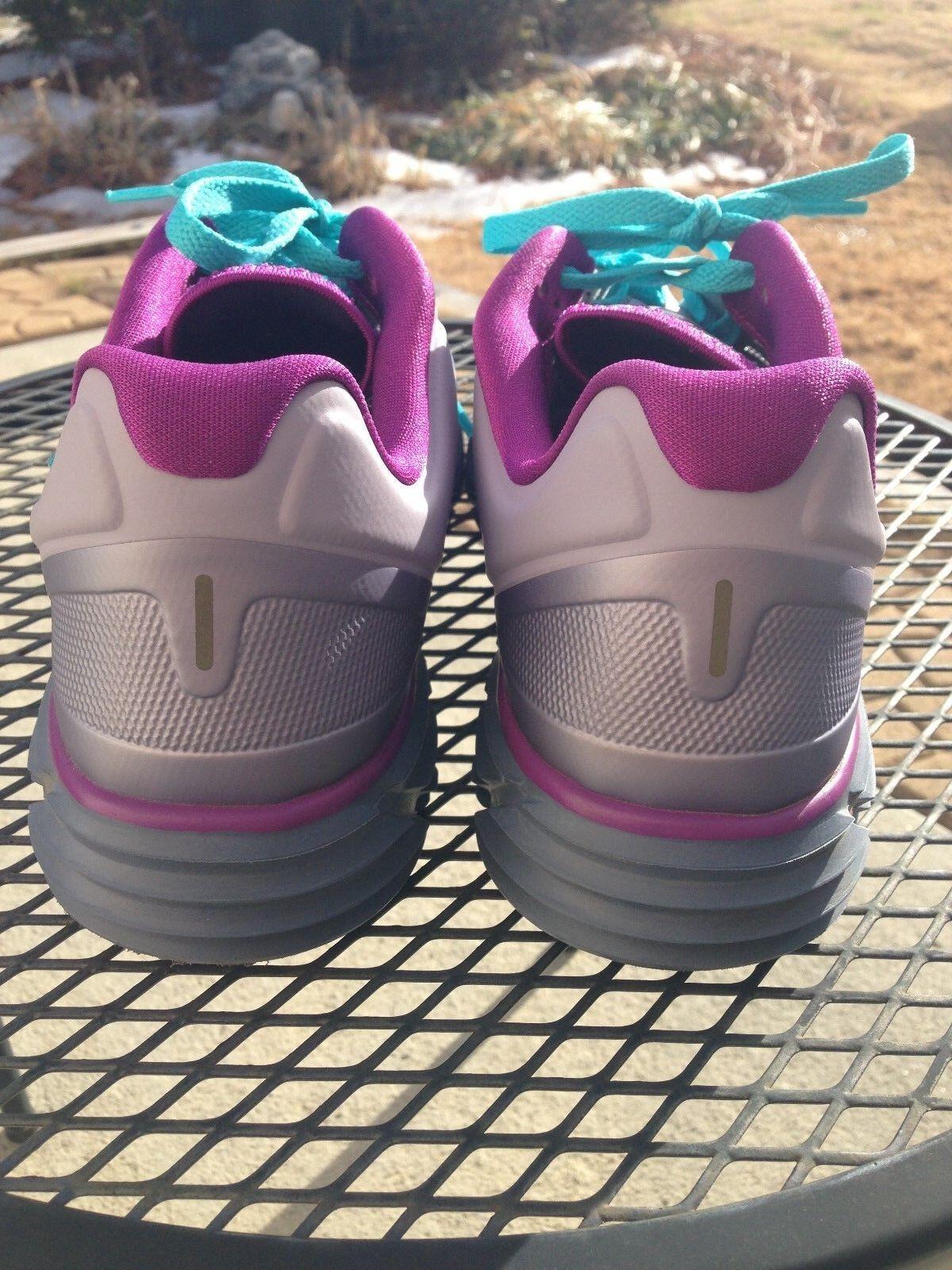 40f9ba265173 ... Mens Gray Nike Shoes Fitsole 2 Size 12 Lunar Lunar Lunar Victory eab64c