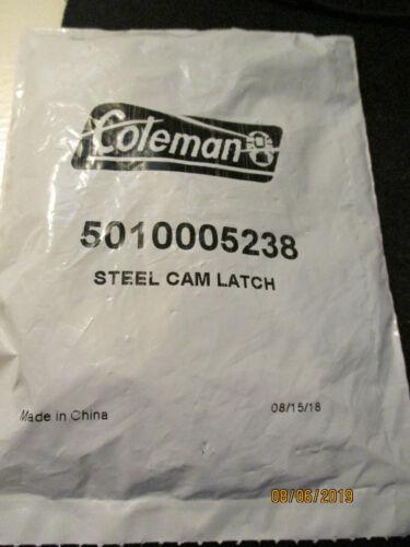 Coleman Acier-Belted Cooler remplacement CAM LATCH