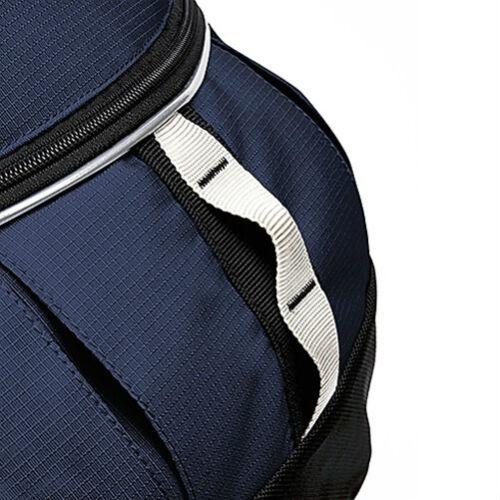 qd57 Marine Gris de de robuste randonnée 3 Quadra Pursuit Backpack Sac française Sac couleurs randonnée Unisexe graphite Noir AwxRCqnH6
