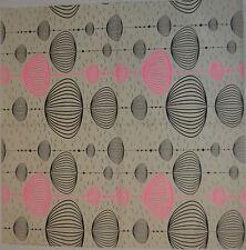 PAPER TABLE NAPKINS FOR CRAFT VINTAGE GRAFFITI LIGHTS DECOUPAGE TEA PARTIES 365