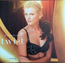 catalogue lingerie Prima Donna Twist