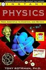 Instant Physics by Rothman (Paperback, 1997)