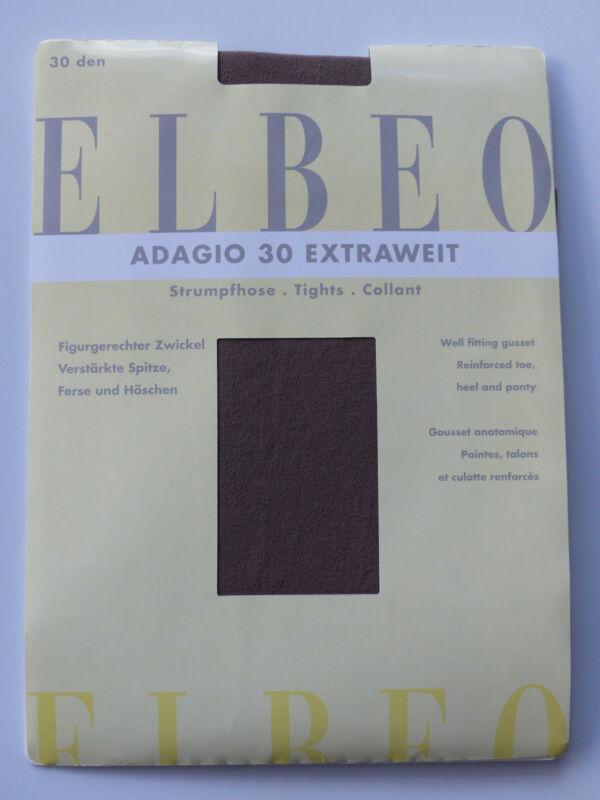 Uomo Nuovo Di Zecca Wrangler Dark avorio sabbia cotone Cargo Pantaloni corti taglia W30 a W40