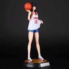 Anime Blade of Destroyer Satomi Youdou 1//8 PVC Model Toy Figure New No Box 17cm