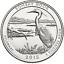 2010-2019-COMPLETE-US-80-NATIONAL-PARKS-Q-BU-DOLLAR-P-D-S-MINT-COINS-PICK-YOURS thumbnail 116