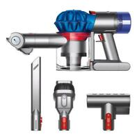 Dyson V7 Trigger Pro with HEPA Handheld Vacuum Cleaner (Blue)