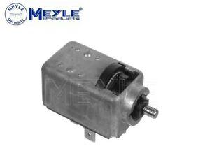 Meyle-100-941-0002-VW-Beetle-1300-71-78-Headlight-Switch