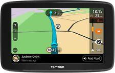 "Artikelbild TomTom tragbares Navigationsgerät GO Basic EU (6"") Navigationsgerät"