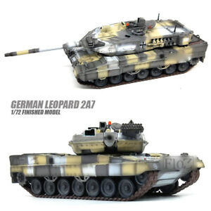 GERMAN-LEOPARD-2A7-1-72-FINISHED-MODEL-TANK-3R