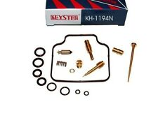 Honda CB1100R SC05//06 Keyster Vergaser.Reparatursatz,Dichtungssatz