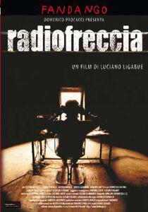 RADIOFRECCIA-DVD-COMICO-COMMEDIA