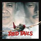 Red Tails/OST von OST,Terence Blanchard (2012)