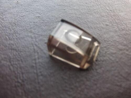 D Lego 47904-pente avec partie supérieure incurvée 2x2x1-Choisir Couleur x1