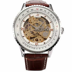 KS-Luxury-Royal-Carving-Automatic-Mechanical-Leather-Mens-Skeleton-Wrist-Watch