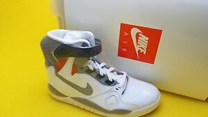 save off 401c4 333db ... Nike-Air-Pressure-Retro-Air-Original-Mag-Basket-