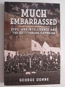Civil-War-Intelligence-and-the-Gettysburg-Campaign-Much-Embarrassed