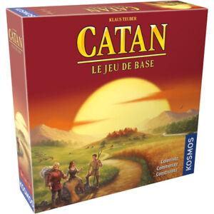 Catan-Les-colons-de-catane-jeu-de-societe