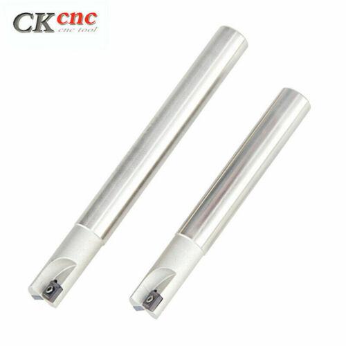 TJU C16-16-160-2F (16×16×160mm) milling cutter boring cutter TJU 16-2T-C16-160